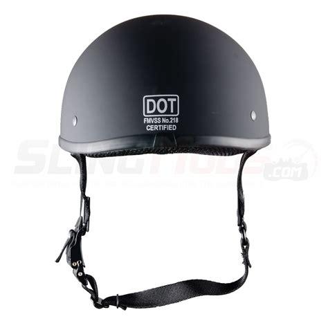 dot motocross helmets black fiberglass beanie motorcycle helmet dot approved