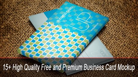 15+ High Quality Free And Premium Business Card Mockup Business Card Design Samples Layout Tips Printable Magnets Templates Designs Free Standard Material Laminating Pouches 100 Wordpad Maker Visiting Photo