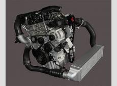 Silnik BMW 15 TwinPower Turbo opis i budowa Opisy