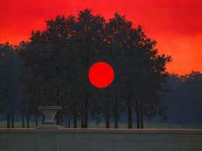 hyperallergic rene magritte s brand of surrealism relied on