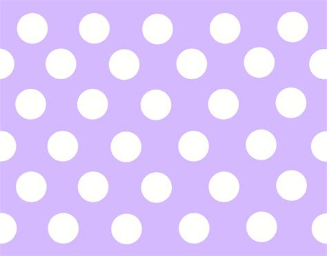 polka dot pink and purple polka dot wallpaper