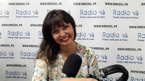 carinne teyssandier cuisine carinne teyssandier invitée de la semaine l réveil médias