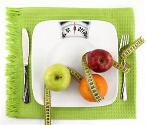 Уменьшить ляшки быстро похудели