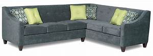 tight back sofa with chaise infosofaco With tight back sectional sofa with chaise