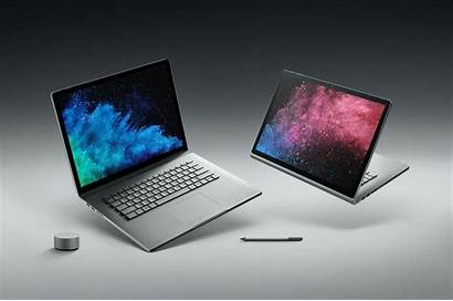 Surface Microsoft 4k Laptop Pro Desktop Apple