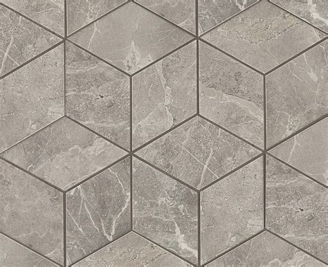 tile concord top 28 concord tile concord gray polycor natural stone north america atlas concorde up