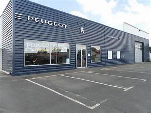 Garage Peugeot Sartrouville : garage r paration auto le fenouiller jacky monneron ~ Gottalentnigeria.com Avis de Voitures