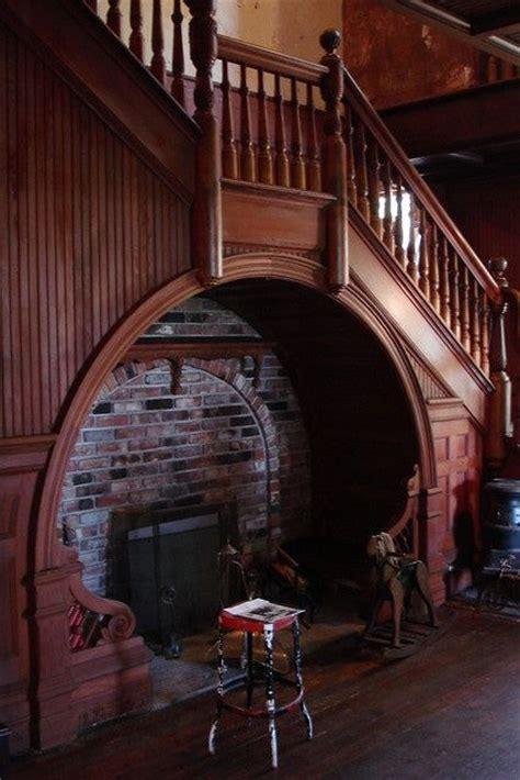 interior designs  steampunk style messagenote