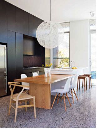 hgtv kitchen designs photos best 20 kitchen dining combo ideas on 4186