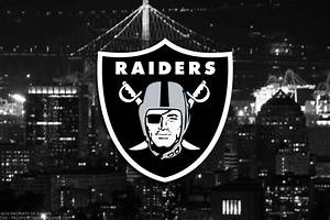 Oakland Raiders wallpaper ·① Download free awesome full HD ...