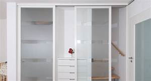 Garderobe Holz Weiß : garderobe und dielenm bel holz design in dreieich ~ Frokenaadalensverden.com Haus und Dekorationen