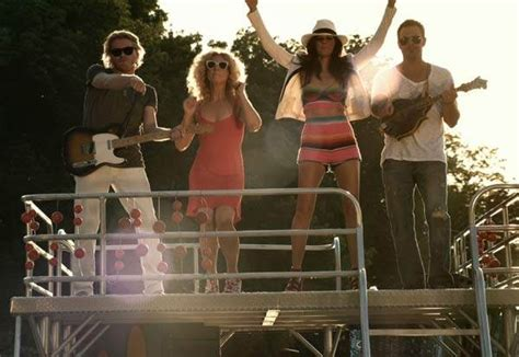 Big Boat Song by On The Pontoon Our Favorite Of All Time By