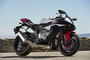Yamaha R1 2016 : 2016 yamaha yzf r1s a poor man 39 s r1 asphalt rubber ~ Medecine-chirurgie-esthetiques.com Avis de Voitures