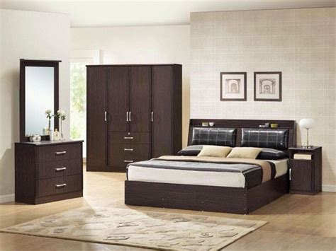 Best Place To Buy A Bedroom Set by Best Place For Cheap Bedroom Furniture Cheap Bedroom Sets