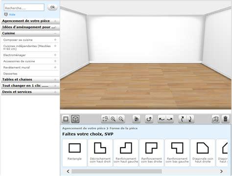 logiciel de cuisine ikea davaus logiciel cuisine ikea avis avec des idées