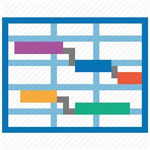 7 Project Plan Icon Images - Planning, Free Project ...