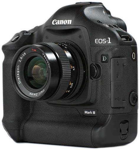 canon eos  mark iiithis sexy beast     camera