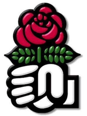 si鑒e parti socialiste parti socialiste petites saillies et piètre stratégie contrepoints
