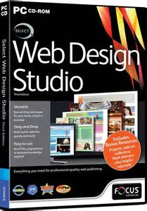 web designer software kostenlos hixxysoft select web design studio third edition pc software