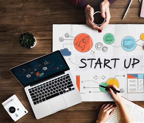 5 Ways to Save Money on Business Startup Costs   by ...