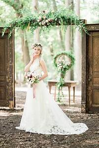 rustic vintage wedding dresses wedding ideas With rustic vintage wedding dresses