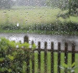 Fensterglas Austauschen Holzfenster : altes raus neues rein fensterglas tauschen lohnt sich ~ Lizthompson.info Haus und Dekorationen