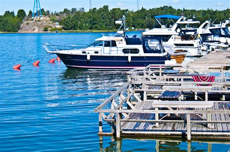 Boat Service Richmond by Boat Cleaning Richmond Carpet Cleaning Richmond Ca
