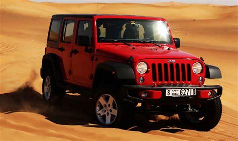 jeep dubai self drive safari self drive dubai tours
