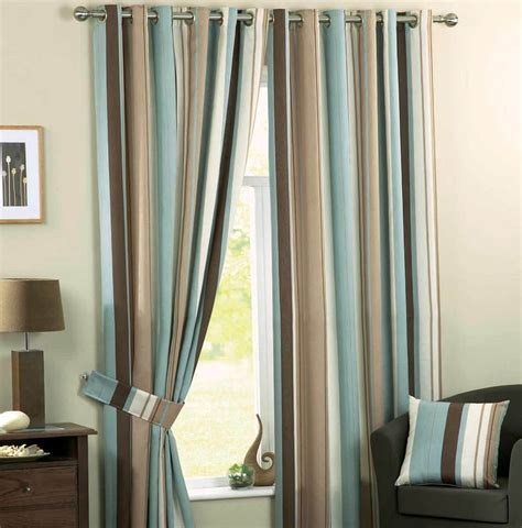blue and brown curtains duck egg blue and brown curtains home design ideas