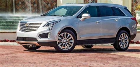 Cadillac Xt7 2020 by 2020 Cadillac Xt7 Release Date Price Redesign Interior