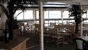 Restaurant Romantique Marseille : restaurant le petit pavillon marseille 7 me menu avis ~ Voncanada.com Idées de Décoration