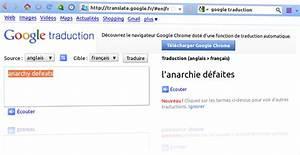 Traduction Francais Latin Gratuit Google : papillon butineur google translate comment contr ler la traduction en ligne de commande ~ Medecine-chirurgie-esthetiques.com Avis de Voitures