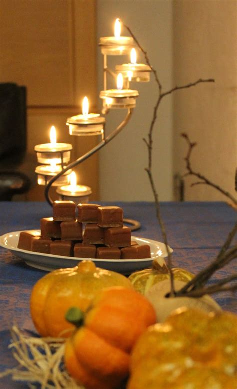 cherishing spaces diwali the festival of lights