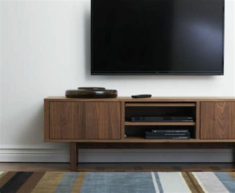 designer tv möbel fernsehschrank moderne modelle archzine net