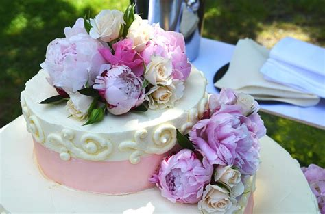 Cake Decorating Classes Seattle by Unicorn Cake Afternoon Cake Decorating Cakes And