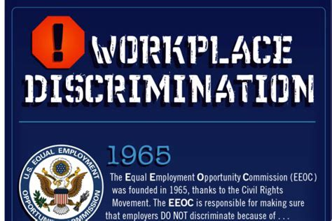 23 Intense Racial Discrimination In The Workplace. Storage Facilities In Atlanta Ga. Federal Witness Protection Online Schools Mn. Compare Checking Account Data Mining Products. Adventist Health Insurance The Clean Plumber. Physical Therapist Schooling Requirements. Email Collection Software Mosquito Control Ma. Best Free Invoice Software Quiet Hand Dryers. Box Plot Generator Online Abortion Laws In Ny