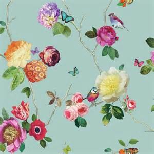 vintage bathroom design ideas best 10 bird wallpaper ideas on chinoiserie