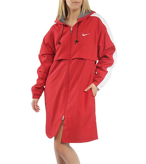 nike swim parka adult  swimoutletcom  shipping