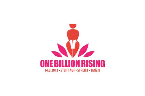 sookee one billion rising download