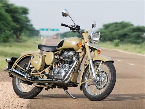Enfield Image by If You T Heard Of Royal Enfield Motorcycles You
