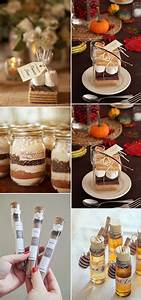 fall autumn archives oh best day ever With wedding favors for a fall wedding