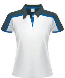 polo shirt design single jersey design embroidery 39 s polo shirt with custom label buy embroidery polo