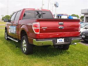 Sell New 2014 Ford F150 In 2020 Kratky Rd  St  Louis  Missouri  United States  For Us  32 676 00