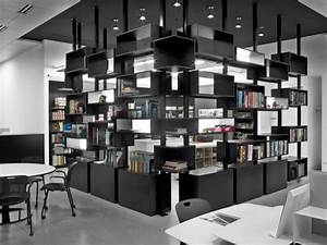 Office Tour: Inside IA Interior Architects' Los Angeles ...