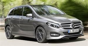 Mercedes Familiale : une mercedes familiale la classe b 160 cdi classic bm6 299 par mois sans apport auto moins ~ Gottalentnigeria.com Avis de Voitures