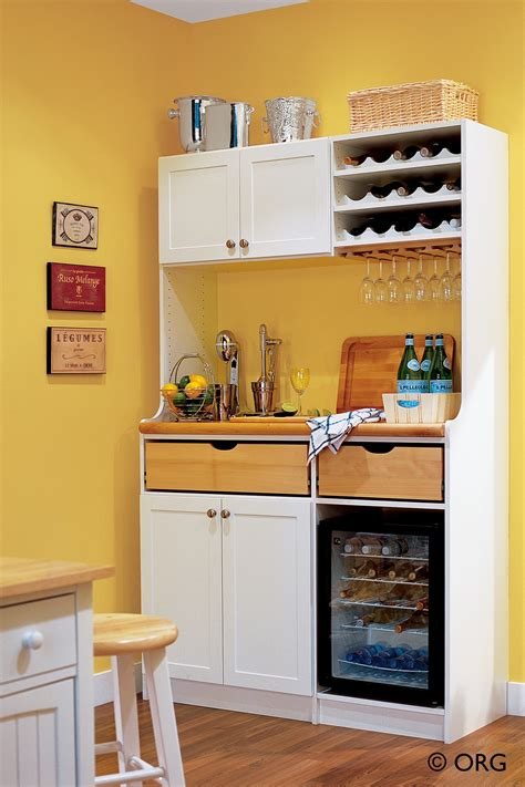storage ideas for kitchens small kitchen storage ideas for your home