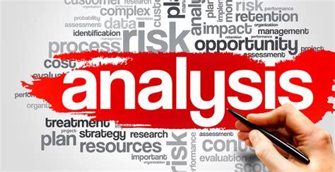 bureau for research and economic analysis of development cutting edge economic analysis study series in pakistan