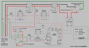220v Ebiab Design