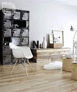 Scandinavian Design Möbel : 195 besten living bilder auf pinterest diy m bel kubismus und kunstwerke ~ Sanjose-hotels-ca.com Haus und Dekorationen