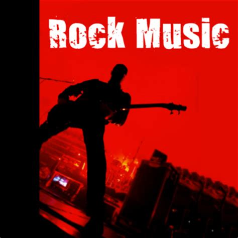 most popular modern rock songs rock